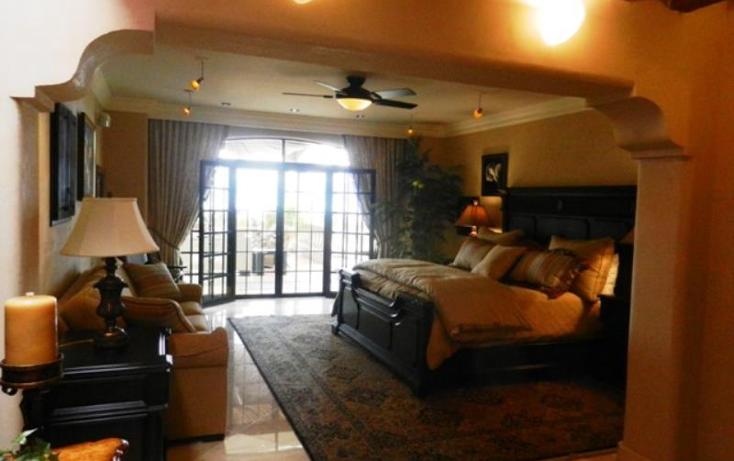 Foto de casa en venta en  200, ajijic centro, chapala, jalisco, 1224267 No. 10