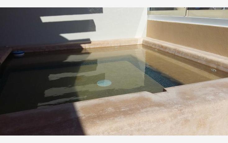 Foto de departamento en renta en  200, alfredo v bonfil, acapulco de juárez, guerrero, 1763724 No. 08