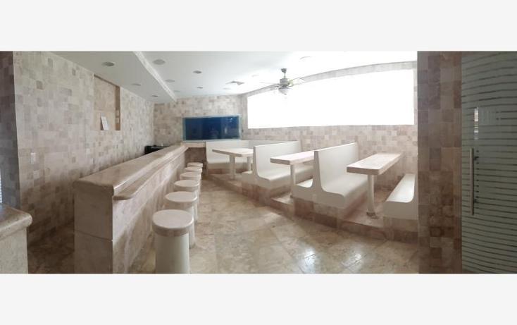 Foto de departamento en renta en  200, alfredo v bonfil, acapulco de juárez, guerrero, 1763724 No. 18