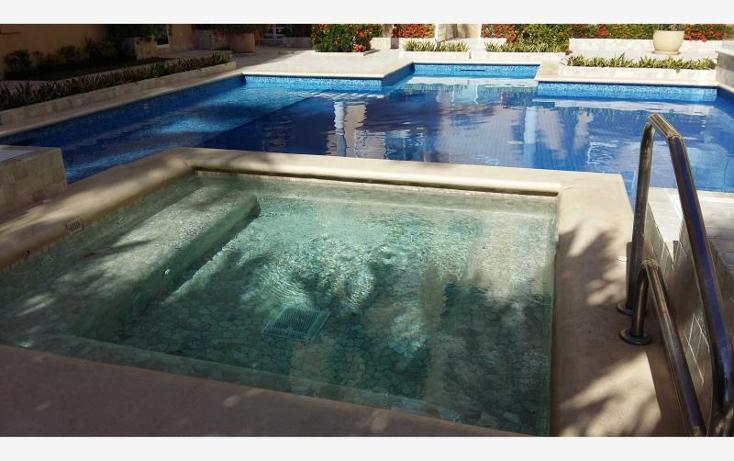 Foto de departamento en renta en  200, alfredo v bonfil, acapulco de juárez, guerrero, 1763724 No. 22