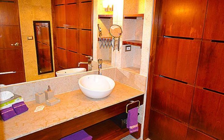 Foto de departamento en venta en  200, alfredo v bonfil, acapulco de juárez, guerrero, 992813 No. 12