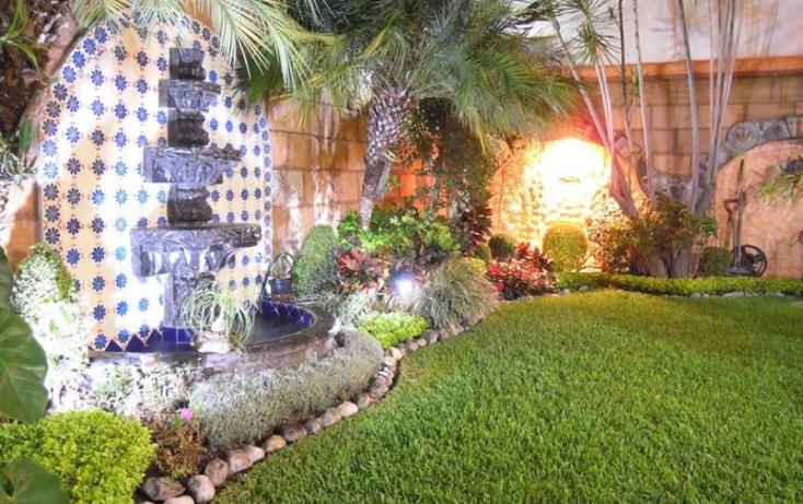 Foto de casa en venta en  200, bosques de cuernavaca, cuernavaca, morelos, 1985908 No. 03