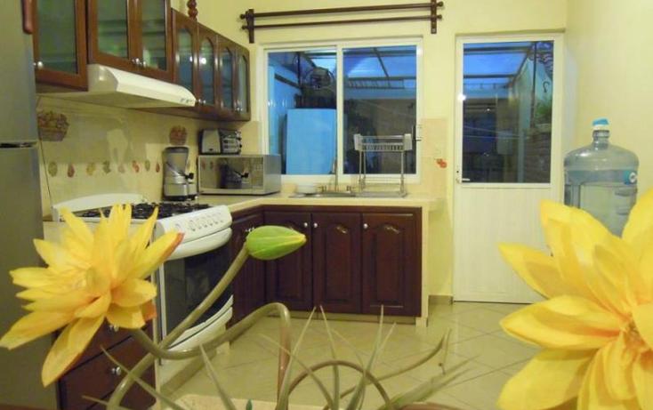 Foto de casa en venta en  200, bosques de cuernavaca, cuernavaca, morelos, 1985908 No. 07
