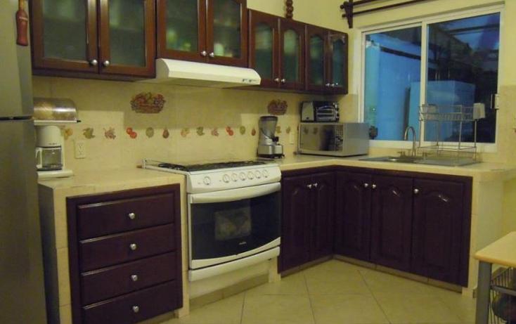 Foto de casa en venta en  200, bosques de cuernavaca, cuernavaca, morelos, 1985908 No. 08