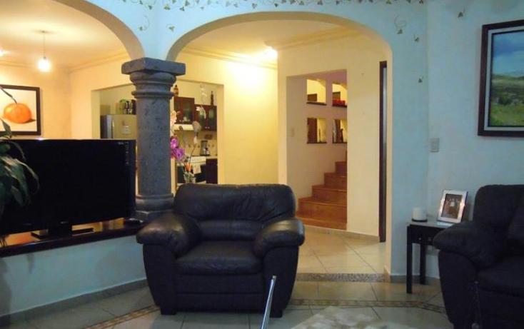 Foto de casa en venta en  200, bosques de cuernavaca, cuernavaca, morelos, 1985908 No. 12