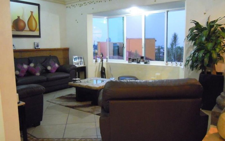 Foto de casa en venta en  200, bosques de cuernavaca, cuernavaca, morelos, 1985908 No. 13