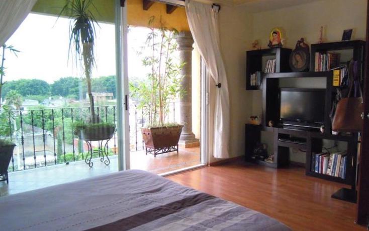 Foto de casa en venta en  200, bosques de cuernavaca, cuernavaca, morelos, 1985908 No. 15