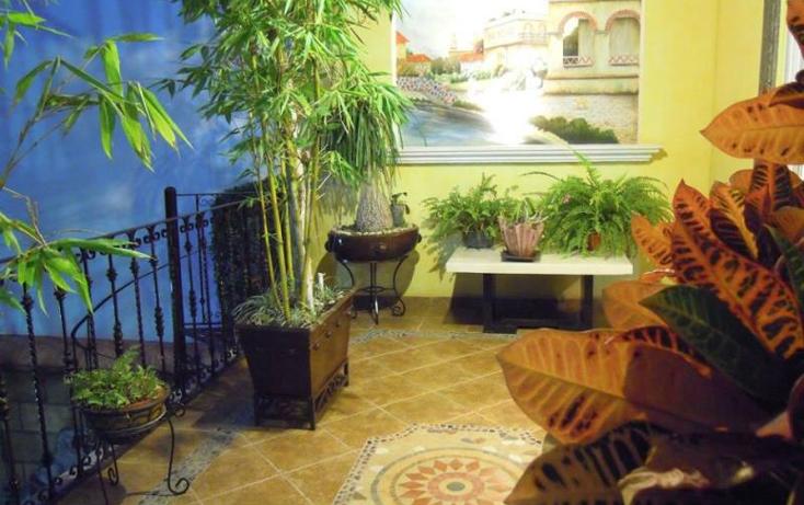 Foto de casa en venta en  200, bosques de cuernavaca, cuernavaca, morelos, 1985908 No. 18