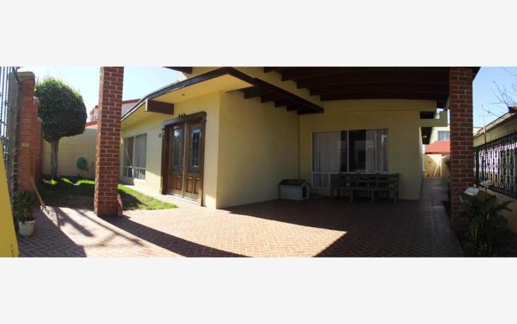 Foto de casa en venta en  200, buenaventura 2a sección, ensenada, baja california, 822839 No. 04
