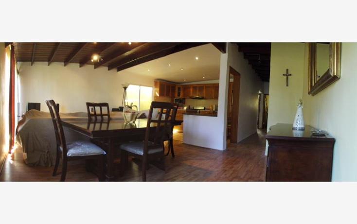 Foto de casa en venta en  200, buenaventura 2a sección, ensenada, baja california, 822839 No. 06
