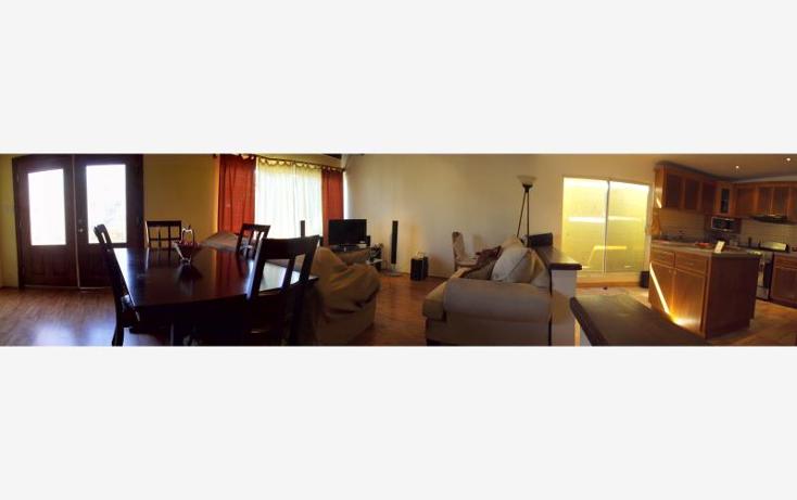 Foto de casa en venta en  200, buenaventura 2a sección, ensenada, baja california, 822839 No. 07