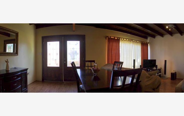Foto de casa en venta en  200, buenaventura 2a sección, ensenada, baja california, 822839 No. 08