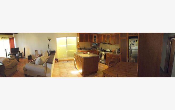 Foto de casa en venta en  200, buenaventura 2a sección, ensenada, baja california, 822839 No. 09