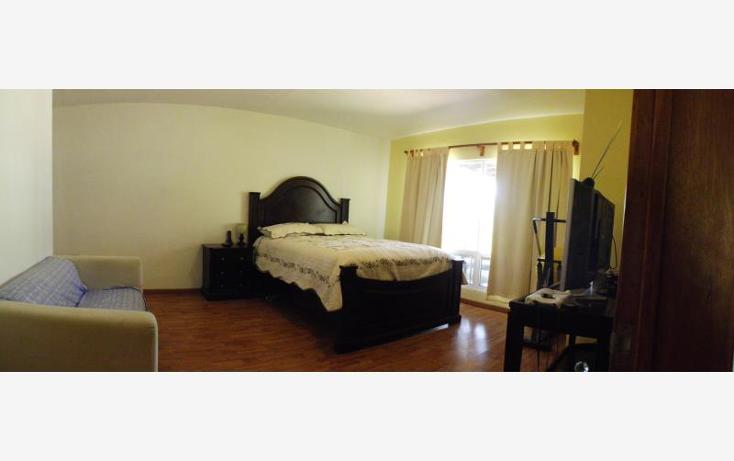 Foto de casa en venta en  200, buenaventura 2a sección, ensenada, baja california, 822839 No. 10