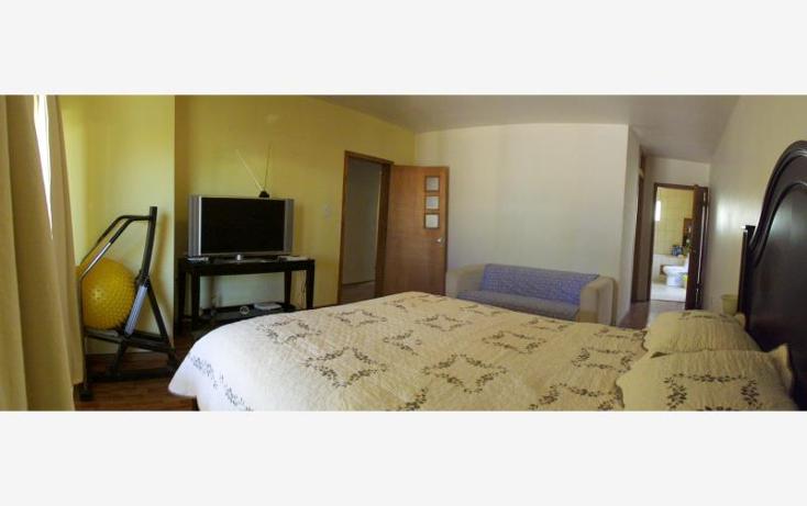 Foto de casa en venta en  200, buenaventura 2a sección, ensenada, baja california, 822839 No. 11