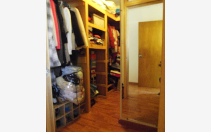 Foto de casa en venta en  200, buenaventura 2a sección, ensenada, baja california, 822839 No. 12