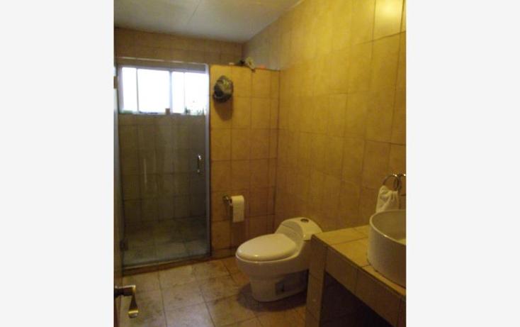 Foto de casa en venta en  200, buenaventura 2a sección, ensenada, baja california, 822839 No. 16