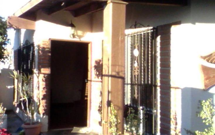 Foto de casa en venta en  200, buenaventura, ensenada, baja california, 1595612 No. 02