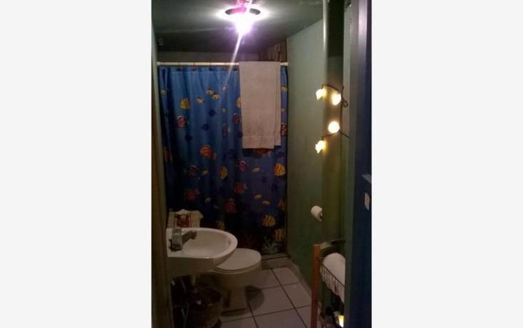 Foto de casa en venta en  200, buenaventura, ensenada, baja california, 1595612 No. 03