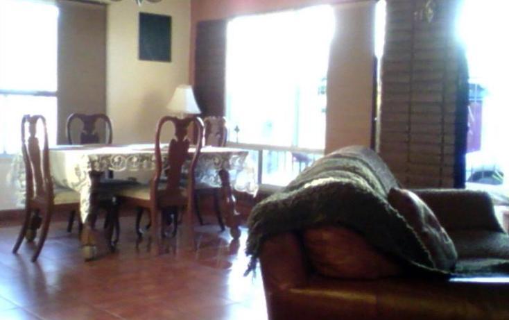 Foto de casa en venta en  200, buenaventura, ensenada, baja california, 1595612 No. 04