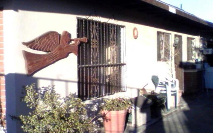 Foto de casa en venta en  200, buenaventura, ensenada, baja california, 1595612 No. 05
