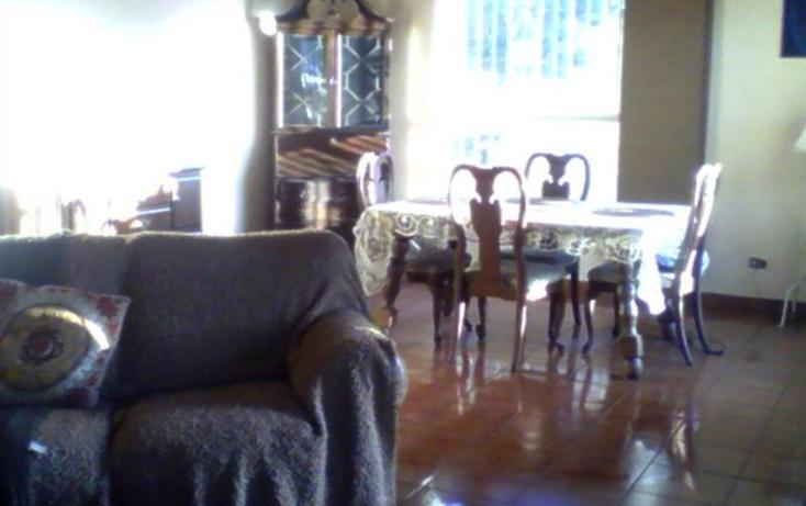 Foto de casa en venta en  200, buenaventura, ensenada, baja california, 1595612 No. 06