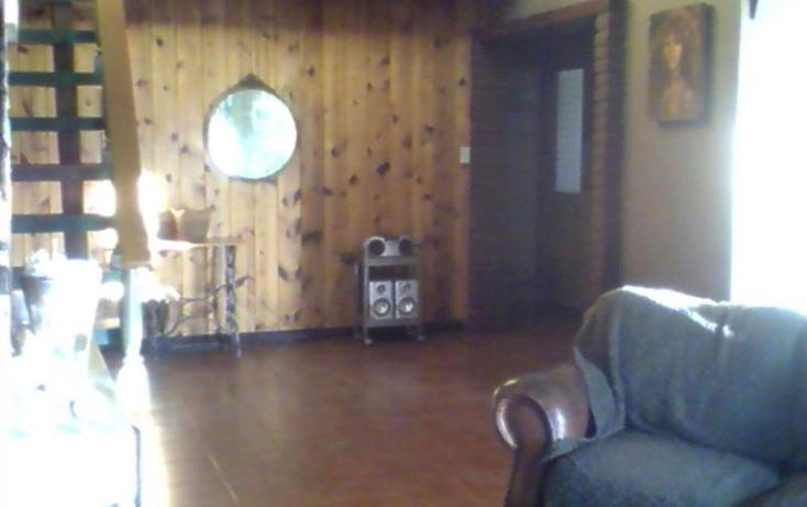Foto de casa en venta en  200, buenaventura, ensenada, baja california, 1595612 No. 07