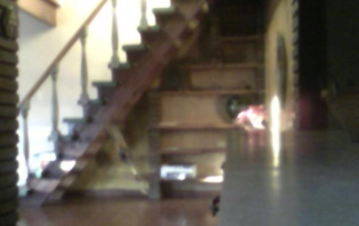 Foto de casa en venta en  200, buenaventura, ensenada, baja california, 1595612 No. 08