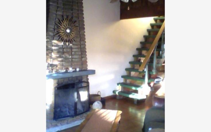 Foto de casa en venta en  200, buenaventura, ensenada, baja california, 1595612 No. 09