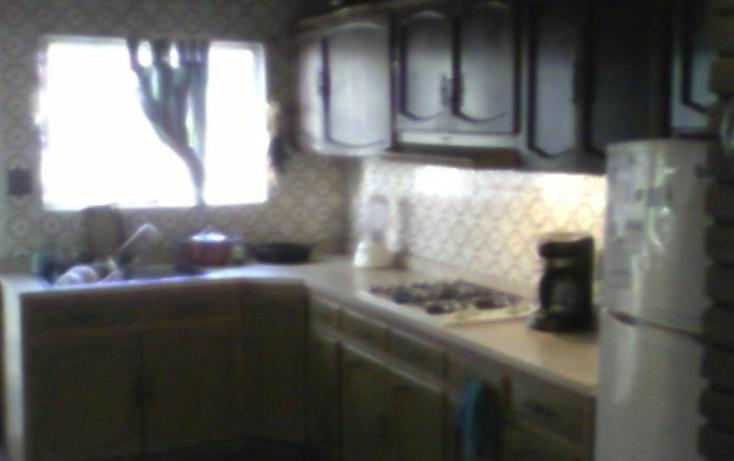 Foto de casa en venta en  200, buenaventura, ensenada, baja california, 1595612 No. 10