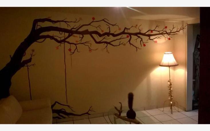 Foto de casa en venta en  200, buenaventura, ensenada, baja california, 1595612 No. 11