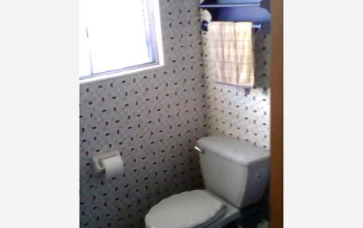 Foto de casa en venta en  200, buenaventura, ensenada, baja california, 1595612 No. 12