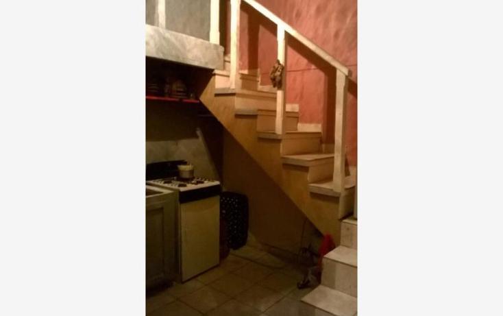 Foto de casa en venta en  200, buenaventura, ensenada, baja california, 1595612 No. 13