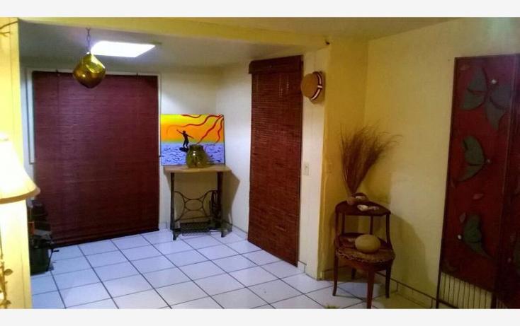 Foto de casa en venta en  200, buenaventura, ensenada, baja california, 1595612 No. 14