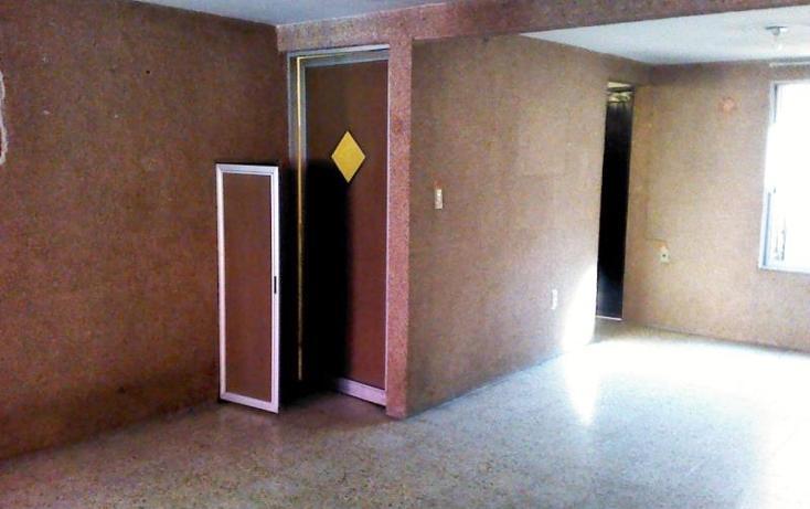 Foto de casa en renta en playa linda 200, buenavista, veracruz, veracruz de ignacio de la llave, 1983266 No. 03