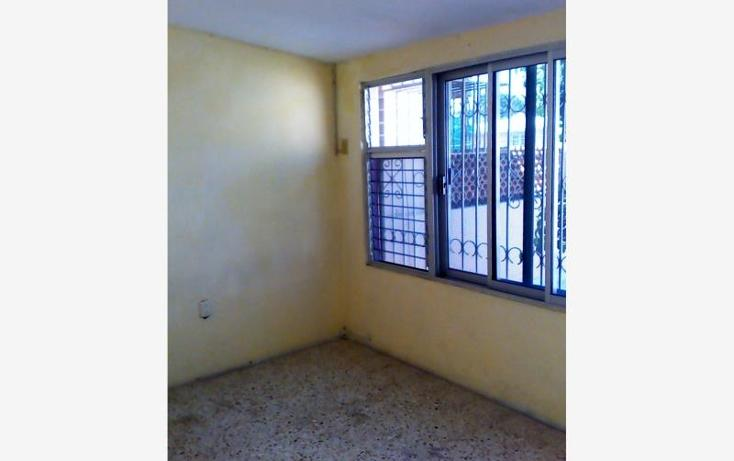 Foto de casa en renta en playa linda 200, buenavista, veracruz, veracruz de ignacio de la llave, 1983266 No. 08