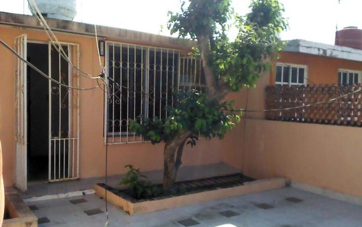 Foto de casa en renta en playa linda 200, buenavista, veracruz, veracruz de ignacio de la llave, 1983266 No. 09