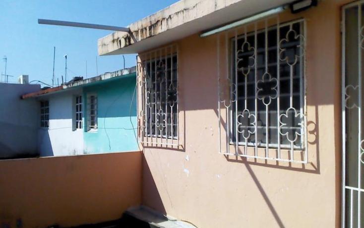 Foto de casa en renta en playa linda 200, buenavista, veracruz, veracruz de ignacio de la llave, 1983266 No. 10