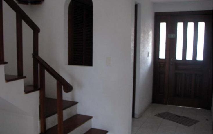 Foto de casa en renta en  200, campestre del valle, metepec, m?xico, 1018339 No. 03