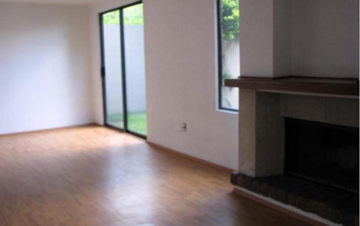 Foto de casa en renta en  200, campestre del valle, metepec, m?xico, 1018339 No. 04