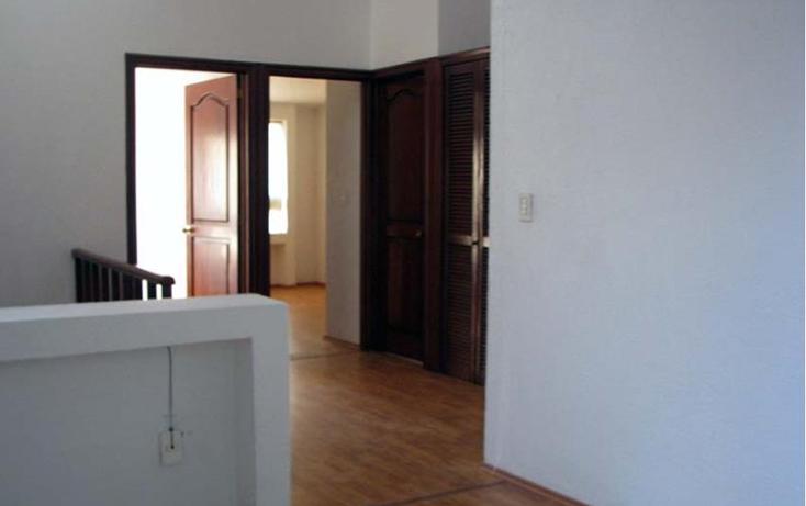 Foto de casa en renta en  200, campestre del valle, metepec, m?xico, 1018339 No. 08