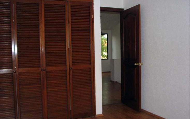 Foto de casa en renta en  200, campestre del valle, metepec, m?xico, 1018339 No. 10