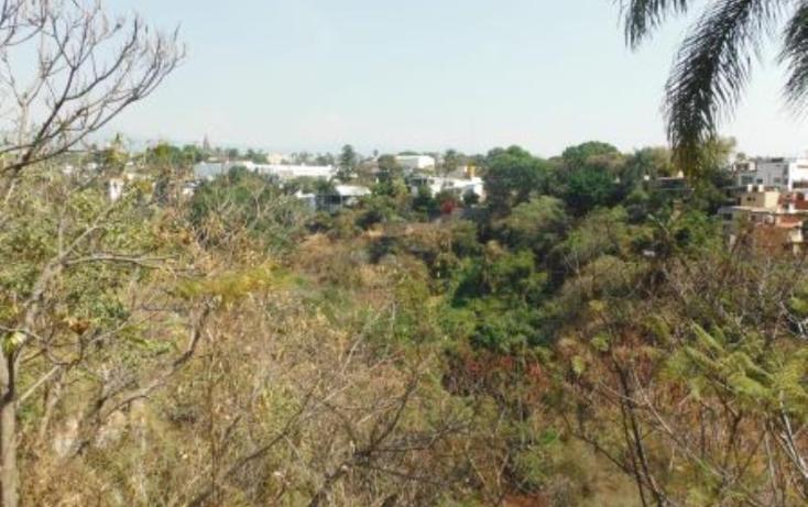 Foto de edificio en venta en  200, chulavista, cuernavaca, morelos, 411948 No. 14