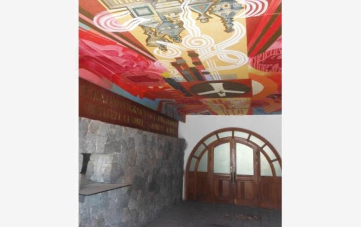 Foto de edificio en venta en  200, chulavista, cuernavaca, morelos, 411948 No. 26