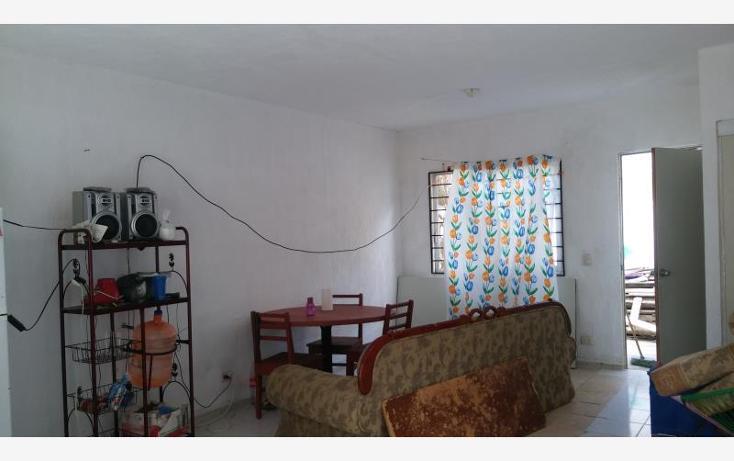 Foto de casa en venta en  200, ciudad olmeca, coatzacoalcos, veracruz de ignacio de la llave, 963193 No. 04