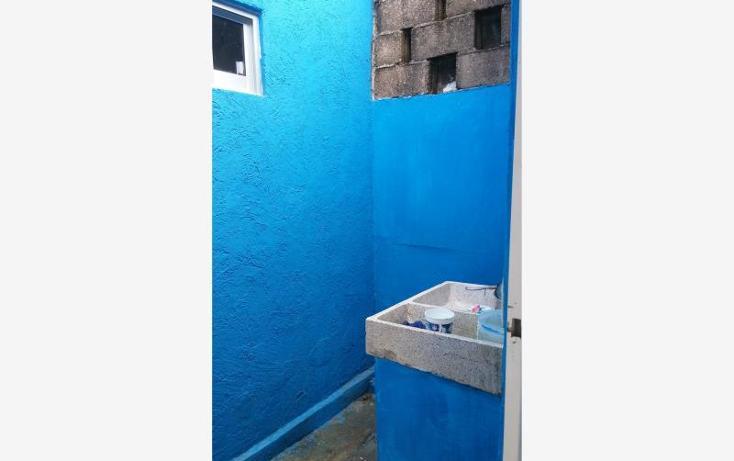Foto de casa en venta en  200, ciudad olmeca, coatzacoalcos, veracruz de ignacio de la llave, 963193 No. 06