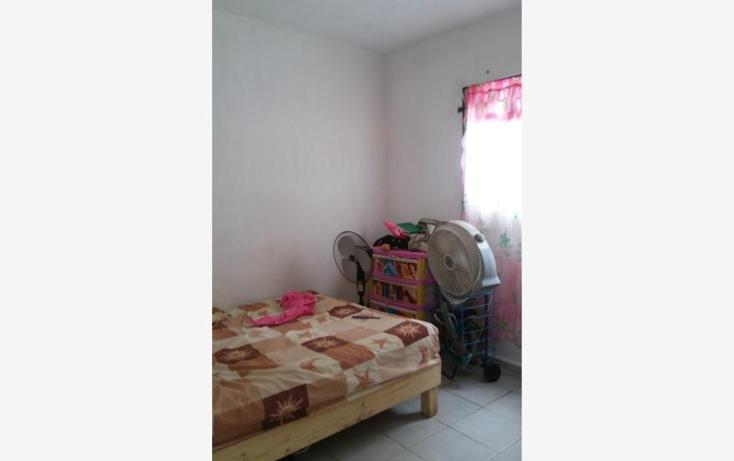Foto de casa en venta en  200, ciudad olmeca, coatzacoalcos, veracruz de ignacio de la llave, 963193 No. 07