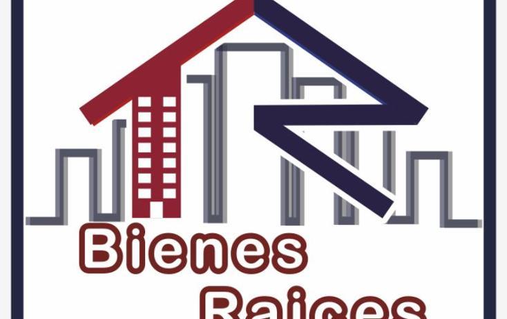 Foto de casa en venta en  200, ciudad olmeca, coatzacoalcos, veracruz de ignacio de la llave, 963193 No. 08