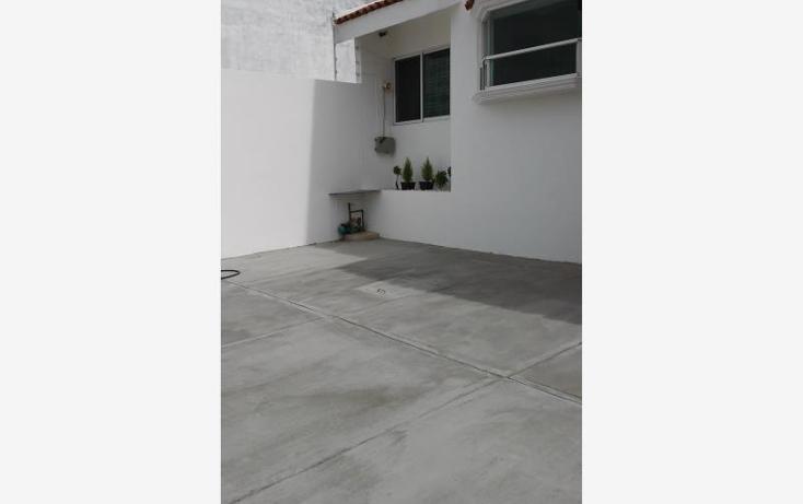 Foto de casa en venta en  200, colinas del cimatario, querétaro, querétaro, 1739722 No. 03