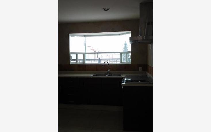 Foto de casa en venta en  200, colinas del cimatario, querétaro, querétaro, 1739722 No. 05